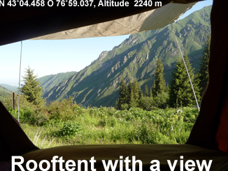 Rooftent-with-a-view